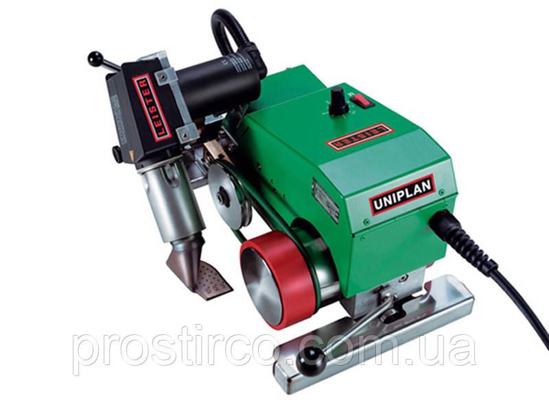 Автомат для сварки UNIPLAN S, Low-Tech (шов 20 мм)
