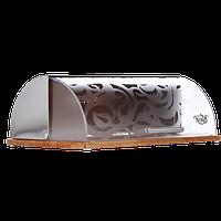 Хлебница Krauff 29-262-001