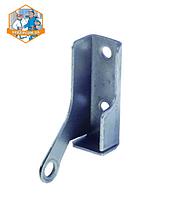 Петля правая Z400515000 для двери посудомоечной машины Fagor LVR/LVC/FI