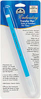 Маркер для рисования по ткани смываемый водой.DMC.