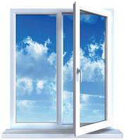 Что нужно учитывать при выборе стеклопакета для окон (интересные статьи)