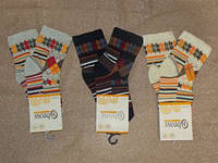 Р. 19-21 ( 12-18 мес.) 9502 Носочки для новорожденных Bross
