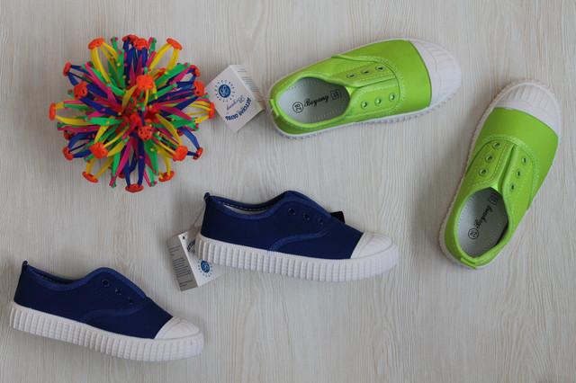 style-baby.com кеды слипоны для мальчиков без шнурков