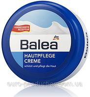 Универсальный крем для тела для всех типов кожи, смягчает, питает, увлажняет 250 ml
