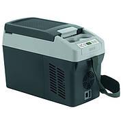 Куплю холодильник автомобильный | WAECO CoolFreeze CDF-11