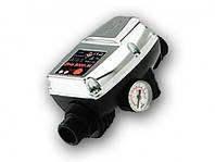 Контроллер давления автоматический Italtecnica BRIO 2000-MT