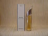 Van Cleef & Arpels - Murmure (2002) - Туалетная вода 50 мл - Редкий аромат, снят с производства