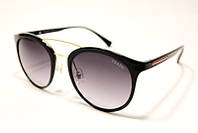 Женские очки солнцезащитные Prada 04 C1 SM