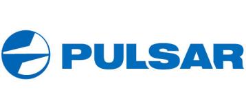 Тепловизионные прицелы Pulsar