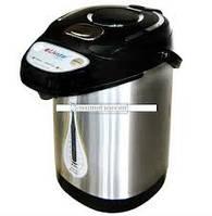 Термопот (термос-чайник) Livstar LSU-4148 5 л.