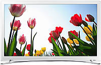 Телевизор Samsung UE-22H5610AKXUA Full HD, 100Gz, Smart, Wi Fi, T2 ОФИЦИАЛ!!!