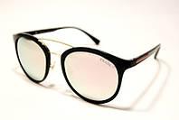 Женские очки солнцезащитные Prada 04 C2 SM