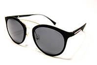 Женские очки солнцезащитные Prada 04 C3 SM
