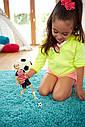 Кукла Барби футболистка двигайся как я безграничные движения Barbie Made to Move, фото 4