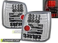 Диодные фонари Volkswagen Passat B5 1996 - 2000