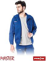 Блуза МАСТЕР изготовлена из материала высокого качества BM N