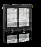 Шкаф холодильный барный TEFCOLD DB200S