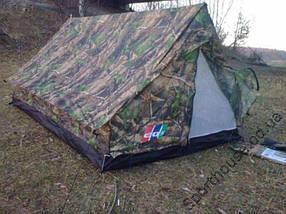 Палатка EOS Pacifico 2-х местная