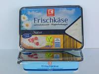 Сливочный крем-сыр  Frischkase 200 g