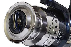 Катушка EOS RAX 2500, фото 2