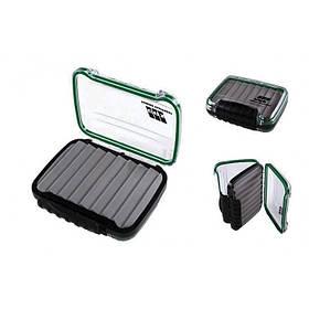 Коробка EOS HB46C