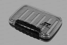 Коробка EOS HB48A