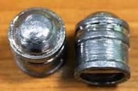 Пуля 12 к Парадокс с двумя поясками, упаковка 10 шт.