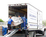 Как подготовить к перевозке мебель ? (интересные статьи)