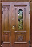 Входные двери Елит