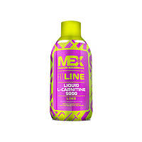 MEX Liquid L-Carnitine 5000 503ml