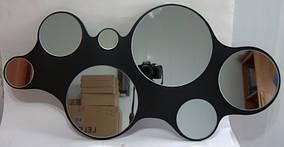 Зеркало декоративное интерьерное оригинальное