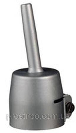 Стандартная насадка Leister D 5 мм