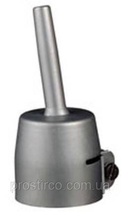 Стандартная насадка Leister D 5 мм, фото 2