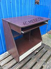 Письменный стол Престиж + ящик