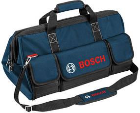 Сумка для инструментов, Bosch 1600A003BK