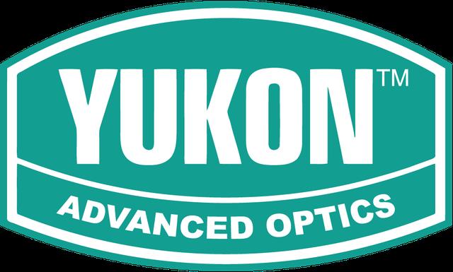 Прицелы ночного видения Yukon