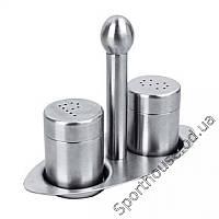 Набор для соли и перца BERGHOFF 1106298 (3 предмета)