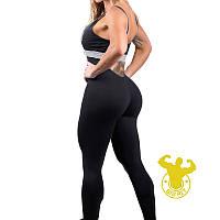 Комбинезон  Blackness Fitness от Dynamite, фото 1