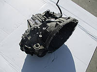 Коробка передач на Nissan Interstar 2.3 dci. КПП к Ниссан Интерстар