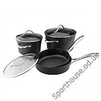 Набор посуды VINZER Holiday 89423 (7 предметов)