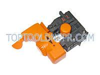 Кнопка для дрели Rebir UM2-16/1200ER