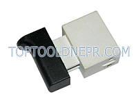 Кнопка для перфоратора Арсенал  П-1500, Craft CBH 1600E
