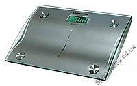 Весы напольные Polaris PWS-1525DG