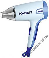 Фен SCARLETT SC-1072