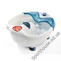 Ванночка для ног VITEK VT-1389