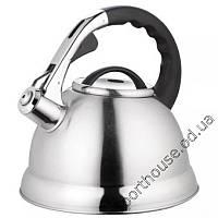 Чайник Maestro 2,8 л (MR-1328)