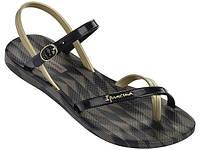 Женские сандалии Ipanema Fashion Sandal 81929-21117, фото 1