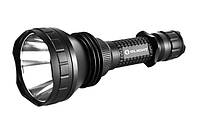 Фонарь Olight M2X Javelot 1020/250/20lm ц:черный