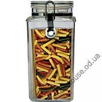 Емкость для сыпучих Maestro 1,8 л MR-1700-23