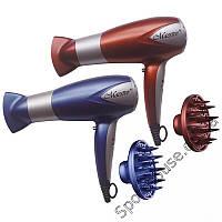 Фен для волос Maestro (MR-218)